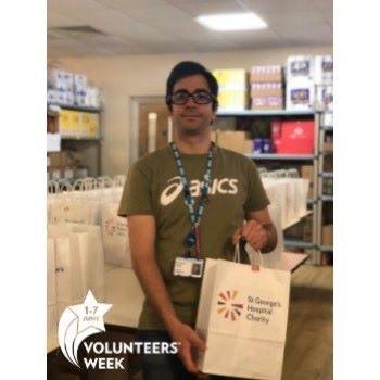Phillipp - volunteers week 2020.jpg