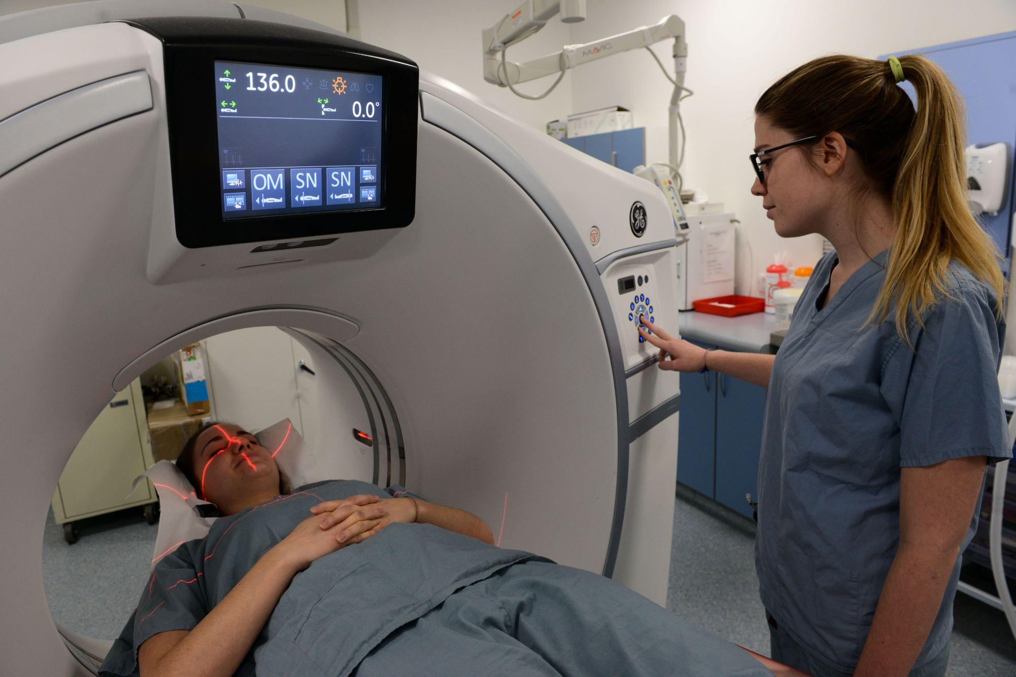 MRI machine.jpg