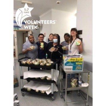 Jazz - volunteers week 2020.jpg